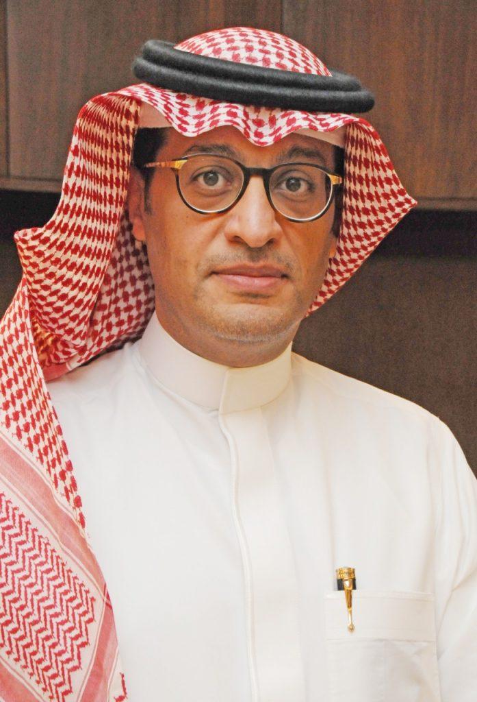 «المرجان» و«خالد الجفالي» القابضة يوقعان اتفاقية بـ 400 ...